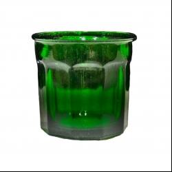 لیوان شیشه ای مدل GL-200