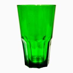 لیوان شیشه ای مدل GL-203