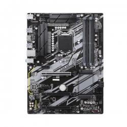 مادربرد گیگابایت مدل Z390 UD rev. 1.0