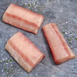 ماهی گالیت اسلایسی تازه – 2000 گرم