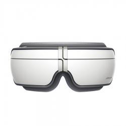 ماساژور چشم جوی روم مدل JR-GH104