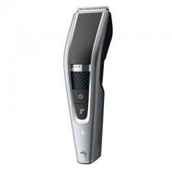 ماشین اصلاح موی سر و صورت فیلیپس مدل HC5630