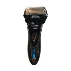 ماشین اصلاح موی صورت و بدن اکسیژن مدل OX-1397