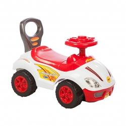 ماشین بازی سواری مدل مگا اسپرت