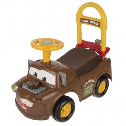 ماشین بازی زرین تویز مدل Musical Ride J4