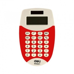 ماشین حساب دلی کد 39221