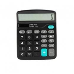 ماشین حساب دلی کد DL-0838