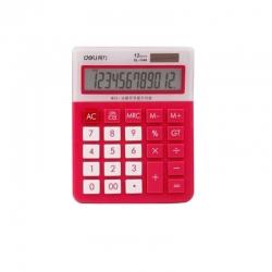 ماشین حساب دلی کد DL-1546A