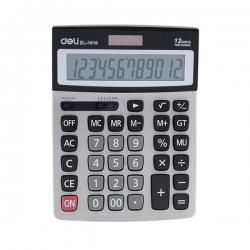 ماشین حساب دلی کد DL-1616C