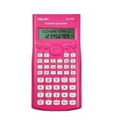 ماشین حساب دلی کد DL-1710