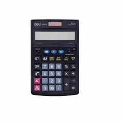 ماشین حساب دلی کد DL-39203