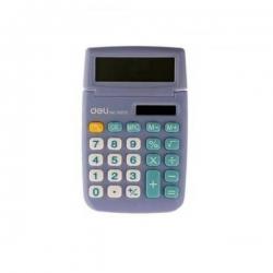 ماشین حساب دلی کد DL-39220