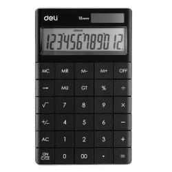 ماشین حساب دلی مدل 1589 کد 145266