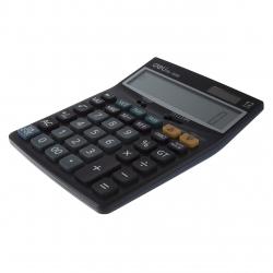 ماشین حساب دلی مدل 1630