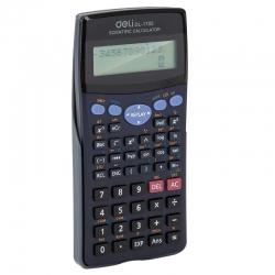 ماشین حساب دلی مدل 1705 کد 100123