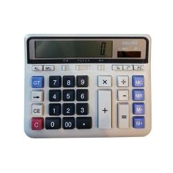 ماشین حساب دلی مدل 2135
