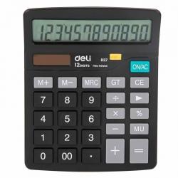 ماشین حساب دلی مدل 837 کد 145274