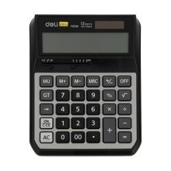 ماشین حساب دلی مدل M00820