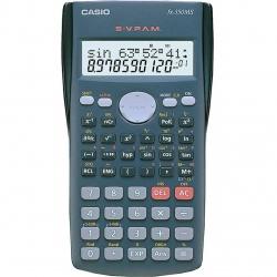ماشین حساب کاسیو FX-350 MS