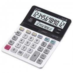 ماشین حساب کاسیو مدل DV-220