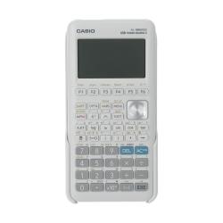ماشین حساب کاسیو مدل FX-9860GIII