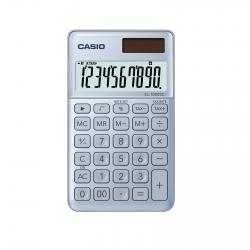 ماشین حساب کاسیو مدل SL-1000SC