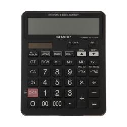 ماشین حساب شارپ مدل CC12GP