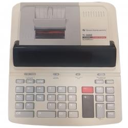 ماشین حساب تگزاس اینسترومنتس مدل TI_5660