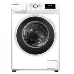 ماشین لباسشویی ایکس ویژن مدل WA80-AW/AS ظرفیت 8 کیلوگرم