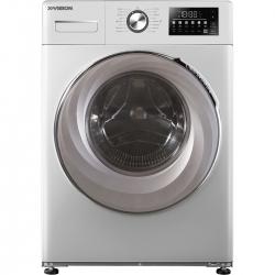 ماشین لباسشویی ایکس ویژن مدل WE82-AWI/ASI ظرفیت 8 کیلوگرم