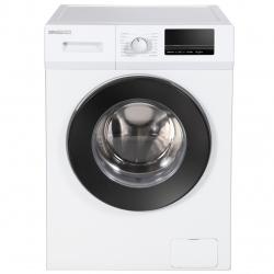 ماشین لباسشویی ایکس ویژن مدل XTW-600B ظرفیت 6 کیلوگرم