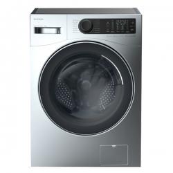 ماشین لباسشویی دوو مدل DWK-9000S ظرفیت 9 کیلوگرم