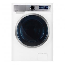 ماشین لباسشویی دوو مدل DWK-Life82TS ظرفیت 8 کیلوگرم