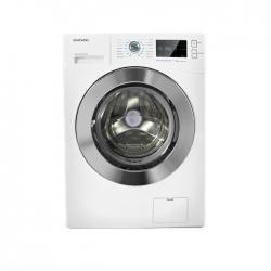 ماشین لباسشویی دوو مدل dwk-primo82 ظرفیت 8 کیلوگرم