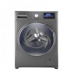 ماشین لباسشویی مجیک شف مدل MCW10514 se W ظرفیت 8 کیلوگرم