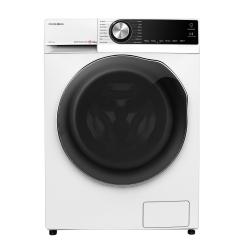ماشین لباسشویی پاکشوما مدل TFB-85401WT ظرفیت 8 کیلوگرم