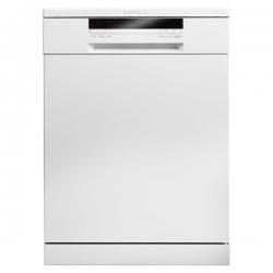 ماشین ظرفشویی امرسان مدل ED14-MI2