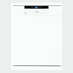 ماشین ظرفشویی اسنوا مدل SWD 226 W