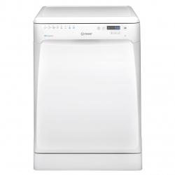 ماشین ظرفشویی ایندزیت مدل DFP 58 T 96 Z UK