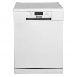 ماشین ظرفشویی برتینو مدل BWD1428W