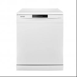 ماشین ظرفشویی برتینو مدل BWD1430