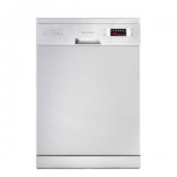 ماشین ظرفشویی دوو  DWK-2560
