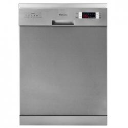 ماشین ظرفشویی دوو مدل DW-2562
