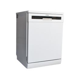 ماشین ظرفشویی هیوندای مدل HDW-1408