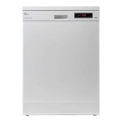 ماشین ظرفشویی جی پلاس مدل GDW-J441W