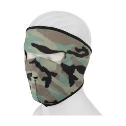 ماسک اسکی کد 001
