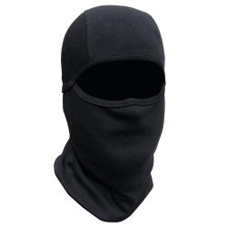 ماسک پینت بال آگما مدل S1023