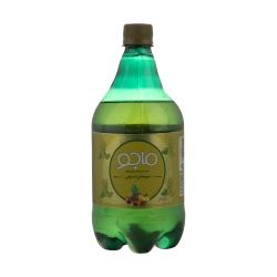 ماءالشعیر ماجو طعم میوه های استوایی – 1 لیتر