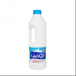 مایع سفیدکننده سطوح آلوکس مدل Bleach حجم 1000 میلی لیتر