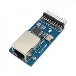 ماژول اترنت مدل DP83848